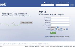 Facebook online parola aflare 3 moduri