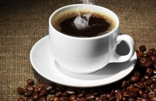 Adaugă acest amestec în cafea şi vei slăbi garantat